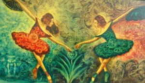 Raimundo Sánchez-Bailarinas
