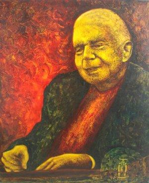 Raimundo Sánchez-Un líder para la historia