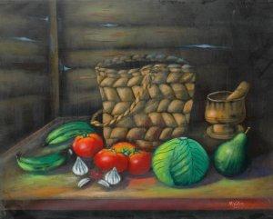 M. Velez-Bodegón