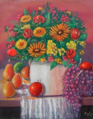 M. Velez-Flores