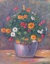 M.Velez-Flores