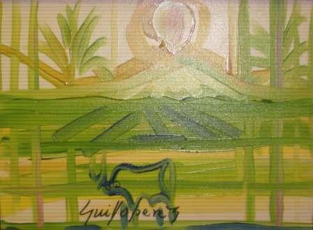 Guillo Pérez-Buey