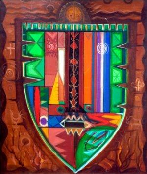Guillo Pérez-Emblema