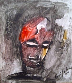 Guillo Pérez-Dibujo