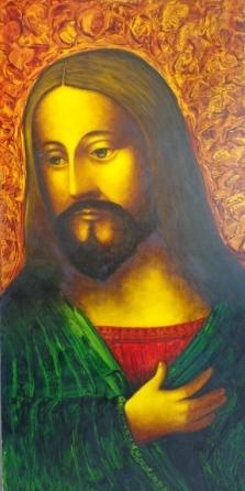 Raimundo Sánchez-Jesus