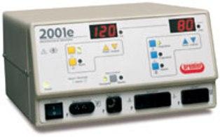 Premier  2001 Electrocauterio