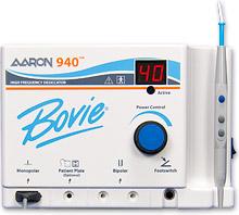 Electrocauterio de pared Bovie Aaron A940