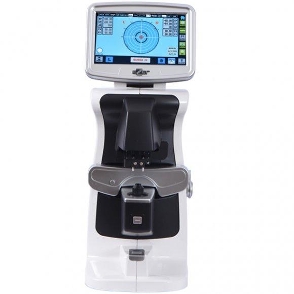 Lensometro Digital Ezer ELM-9000 A