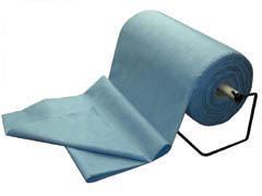 Mundo medico rollo de tela para esterilizar sms - Rollo tela asfaltica ...