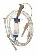 Set Transfusion c/10