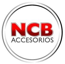 MIRA NUESTRA EXELENTE REPUTACION DESDE HACE 7 AÑOS EN EL SITIO