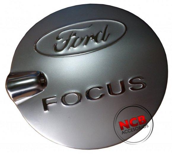 tapa tanque nafta ford focus