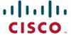 Telefonía IP Cisco