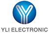 Control de Acceso YLI