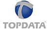 Control de Acceso TopData