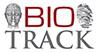 Control de Acceso BioTrack
