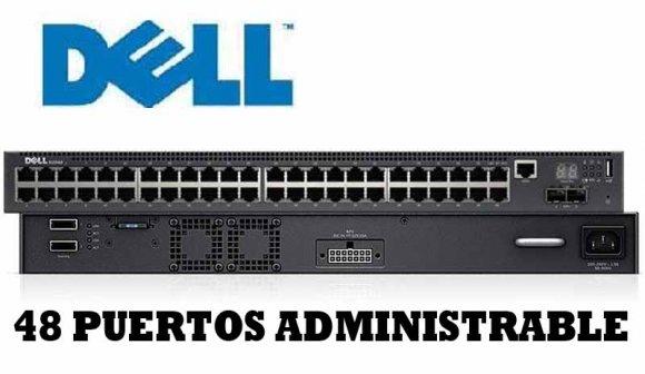 Negocio en Linea Cel.:591-78512314 591-75665856 Bolivia ...