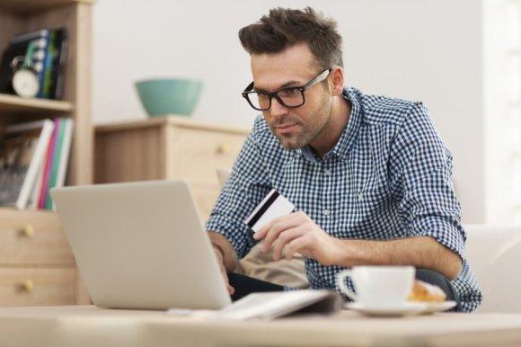 Tienda en Línea: Sistema de Ventas por Internet. Comienza a Vender Tus Productos por Internet, Acepta pagos en Linea, Transferencias Bancarias, Tigo Money, Wester Union, Cash, Cálculos de envios, Impuestos,  etc