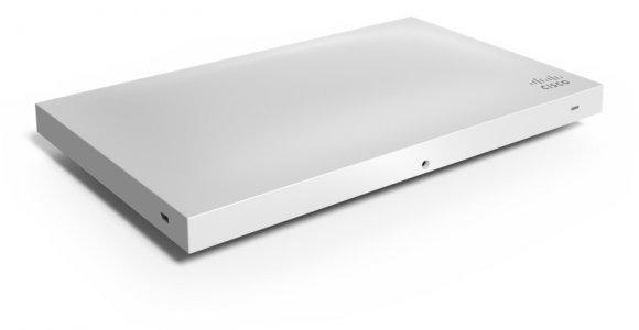 redcompras com - Cisco Meraki MR33-HW, Cloud Managed AP, 2x2
