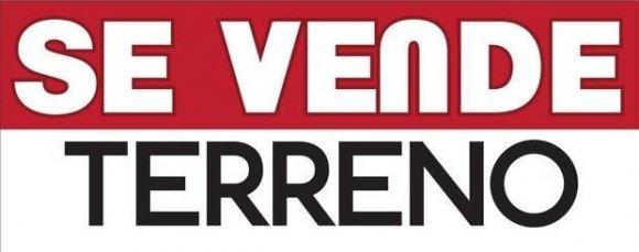 VENDO 17 LOTES DE TERRENOS CERCANO AL NUEVO ESTADIO VIRUVIRU ZONA VALLE SANCHEZ, URB. CERRADA, PAVIMENTADA, CLUB HOUSE EN COSNTRUCCION, LOTES DESDE 300 A 400 METROS. Usd. 75.- EL M2 (Lote de 300 M2   Usd. 22,500.-, Lote de 400 M2 Usd. 30,000.-)