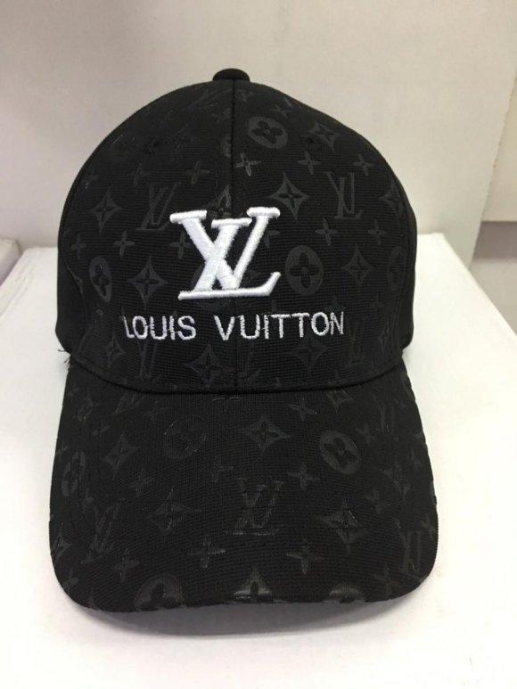 GORRAS TAMAÑO XL FINISIMAS: Luis Vuitton, Gucci. Nuevas de Altisima Calidad