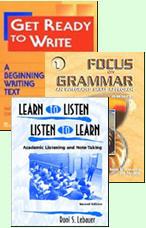 Textos y Multimedia