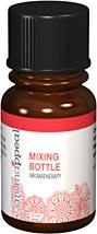 Aromatherapy mixin bottle 30ml