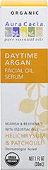 Daytime Argan Facial Oil Serum