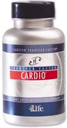 Transfer Factor Cardio  S/. 240