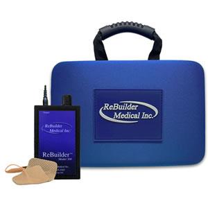 ReBuilder® 300 Kit Básico
