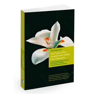 Libro: La Cura y Prevención de todos los Cánceres por Dra. Hulda Clark