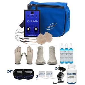 ReBuilder® 2407 (Special Kit)