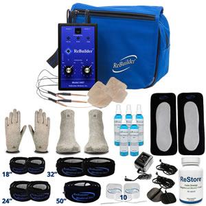 ReBuilder® 2407 (Complete Kit)