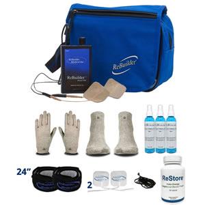 ReBuilder® 300 (Kit Especial)