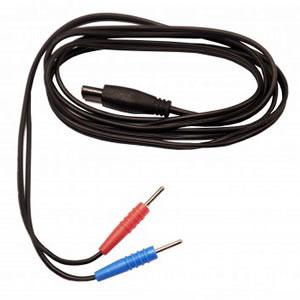 Cables para Varizapper