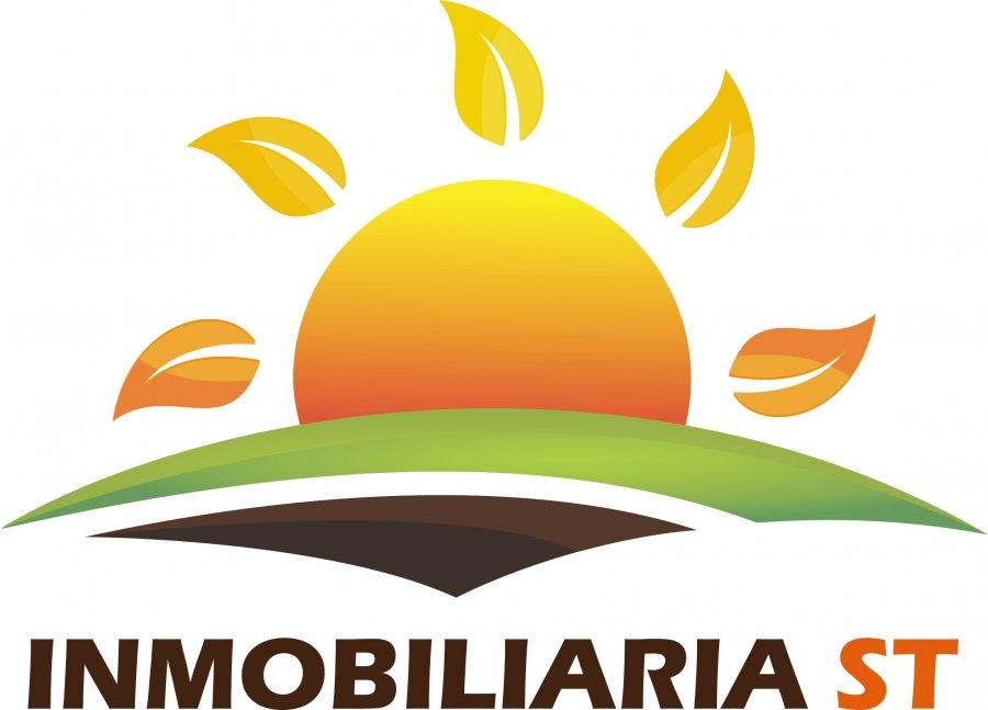 Inversiones Sol Tayrona: INSOLTAY