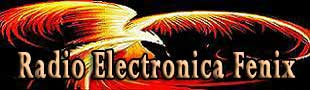 Radio Electronica Fenix