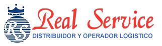 Real Service Peru - Delivery de Bidones de Agua Mineral