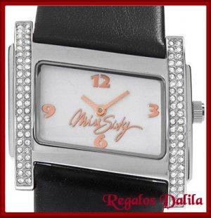 Reloj Miss Sixty Colección Candem