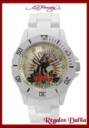 Reloj Ed Hardy by Christian Audigier