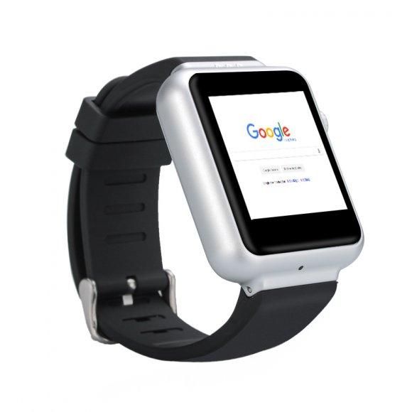 """sergi Móvil Sport""Wifi Android RelojesmovilReloj Inteligente BhCrdtsQx"