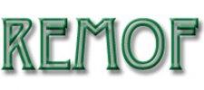 remof