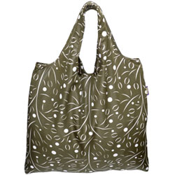 BOLSO REUSABLE CAFE TALLOS BLANCOS