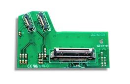 SoundDock Portable Docking Board