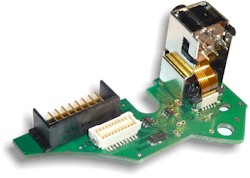 SoundDock Portable IO Replacement Board
