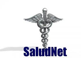 SALUDNET