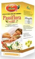Passiflora Premiun