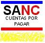 SANC - CUENTAS POR PAGAR