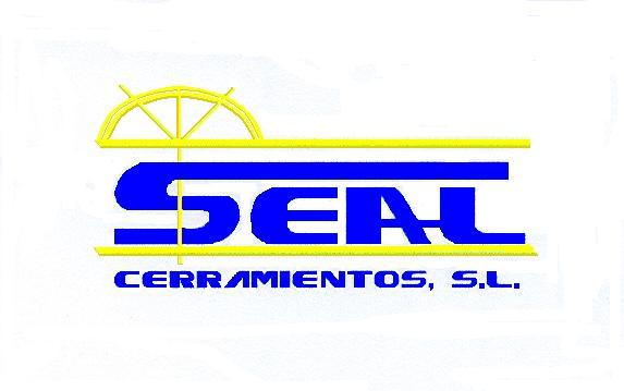 SEAL cerramientos - Carpinteria de aluminio