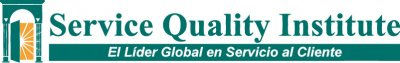 Service Quality Institute El Lider Mundial en Servicio al Cliente
